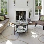 Perfect Pear Home Pros profile image.