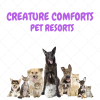 Creature Comforts Pet Resorts profile image