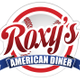 Roxy's American Diner Delivery logo