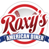 Roxy's American Diner Delivery profile image