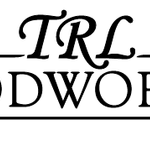 TRL Woodworking profile image.