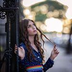 KayJack Photography profile image.