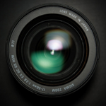 The Wilder Lens Photography profile image.