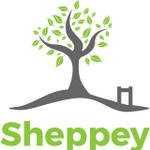 Sheppey counselling service profile image.
