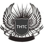The Hearn Training CompanyLtd profile image.
