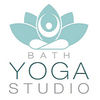 Diane Lee c/o Bath Yoga Studio profile image