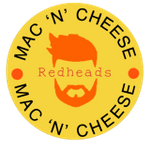 Redheads Mac n cheese  profile image.