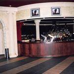 Hard Rock Cafe & LIVE profile image.