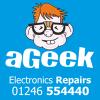 Contact aGeek profile image