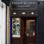 Philip Lloyd Jewellers  profile image.