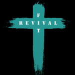 Revival Fit Boot Camp profile image.