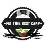 Fat Tire Boot Camp profile image.