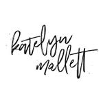 Katelyn Mallett Photography profile image.