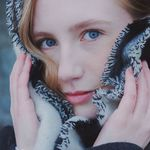 Andrea Segars Photography profile image.