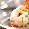 Cincinnati Cooks Catering profile image