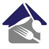 Timeless Kitchen Company profile image