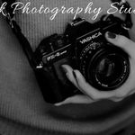 LTrhlik Photography Studio profile image.