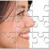 Socially Buzzing Media INC profile image
