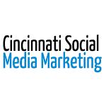 Socially Buzzing Media INC profile image.