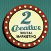 Two Creative Digital Marketing profile image