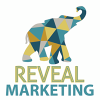 Reveal Marketing profile image