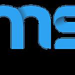 Momentum Studio Ltd profile image.