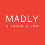 Madly Creative Group profile image.