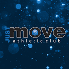 Just Move Athletic Club