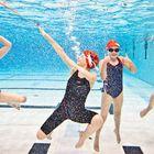 Jem Swimming Ltd