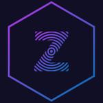 Zincbooks Limited profile image.