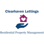 Clearhaven Lettings profile image.