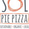 SolPie Pizza profile image