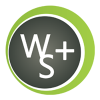 Web Strategy Plus profile image