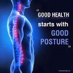 Dr. Daniel | Functional Medicine Consultant profile image.