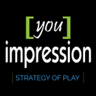You Impression logo