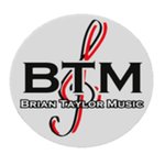 Malmesbury Music Academy profile image.