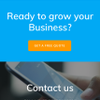 london design solutions profile image