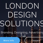 london design solutions profile image.