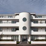 Sapphire Property Management profile image.