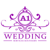 A1 Wedding Services Southern profile image