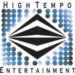 High Tempo Entertainment profile image.
