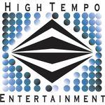 High Tempo Entertainment profile image.