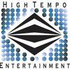 High Tempo Entertainment profile image