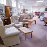 Dennetts Furniture profile image.