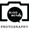 10,000 Words Photography profile image