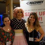 Pelonkey, Inc. profile image.