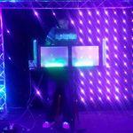 DJ Showtime /DJHitman  & The Revolution Entertainment profile image.