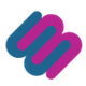 workingmums.co.uk logo