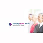 workingmums.co.uk profile image.