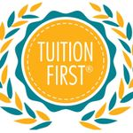 Tuition First profile image.